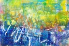 Abstrait 10