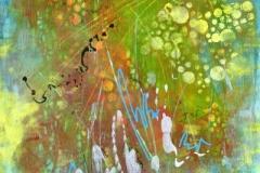 Abstrait 11